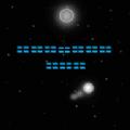 星星射手 v0.4 安卓版