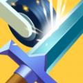 沙雕铸剑 V1.3 安卓版