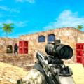 士兵营地射击 V0.091 安卓版