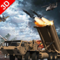 军队导弹进攻发射器 V1.02 安卓版