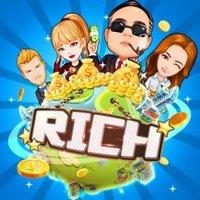 我要当首富全球版 v1.5 iOS版