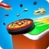 披萨滑动条 v1.0.2 安卓版