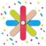 雪糕棍消消看 v1.2.1 安卓版