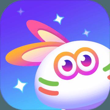 尖叫兔兔声控 V1.0 安卓版