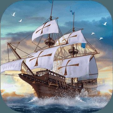 大航海之路深海�鸶� v1.1.24 安卓版