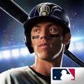 rbi棒球2020