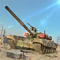 坦克射����游��2020