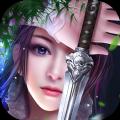 斗破风云之幻剑天刀 V1.3 安卓版
