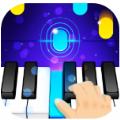 指尖钢琴弹奏 V0.9.15 安卓版