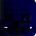 恩纳德之夜 V1.0 安卓版