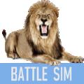 史诗战争模拟器动物大战 V1.2 安卓版