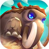 石器怀旧 v4.0.5 安卓版