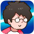 咸鱼的梦想 V1.0.0 安卓版