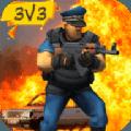 终极任务营救将军 V2.5.1 安卓版