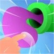 史莱姆冲冲冲游戏 V1.0 安卓版
