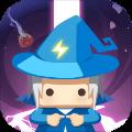我魔法贼六 V1.0.0 安卓版