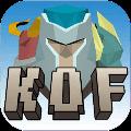 武力王国 V0.0.1 安卓版