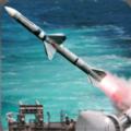 军舰导弹作战 苹果版