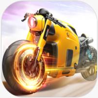 极限时速 V1.0.10 安卓版