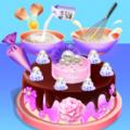 蛋糕制作比�日