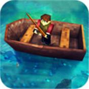 鱼网大作战 V1.5 安卓版