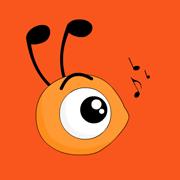 蚂蚁小咖 V1.0.1 苹果版