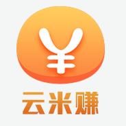 云米赚 V1.0.1 iOS版