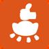 欢乐点 V1.9.6.2 最新版