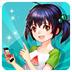 西瓜妹app最新版-西瓜妹(玩游戏赚钱)安卓版下载V1.2.1