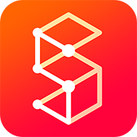 五条 V1.1.0 最新版