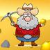愤怒的富翁 Vv3.0.1 安卓版