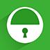 每日锁屏 V1.2.0 安卓版