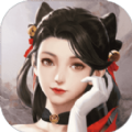 一梦江湖惊蜃影 v1.4.9 安卓版