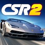csr2��