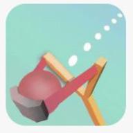 弹弓摧毁者 V1.0.0 安卓版