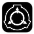 scp王大�N V1.6.0.3 安卓版