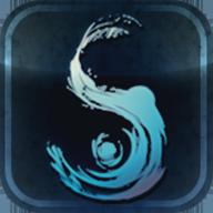 神秘之剑 V0.6.0 完整版