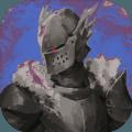 迷宫幻境 V1.0.0 安卓版
