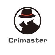 Crimaster犯罪大师 V1.1.1 手机版