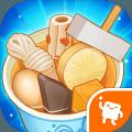 欢乐大厨 V1.0 安卓版