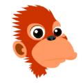 大猩猩救援行动 苹果版