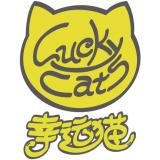 幸运猫红包版下载-幸运猫区块链游戏领红包赚钱版免费下载