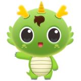 侏罗纪公园养恐龙 V1.0.0 红包版