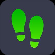 走路赚 V1.0.0 提现版