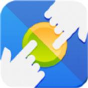 指尖对对碰 V1.0.0 安卓版