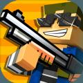 射�艨癯� V1.0.0 安卓版