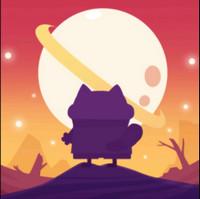 萌喵星球手游 V1.0.0 安卓版