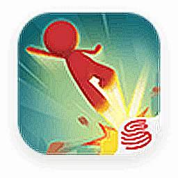 完美飞行手游 V1.0.0.31819 安卓版