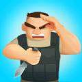 我当刺客贼6 V1.0 安卓版