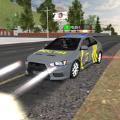 越南警车模拟驾驶 V1.0 安卓版